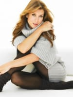 Upcoming Kate Walsh Appearances, Pics 1