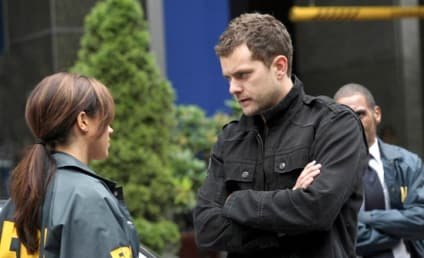 "Fringe Recap: ""A New Day in the Old Town"""