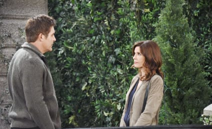 Days of Our Lives Review: A Town Full of Hypocrites