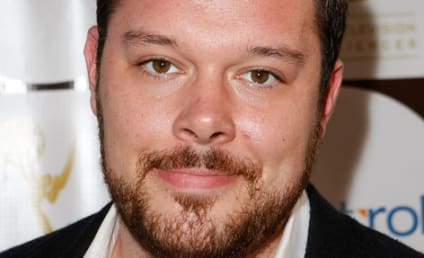 Michael Gladis to Guest Star on Leverage
