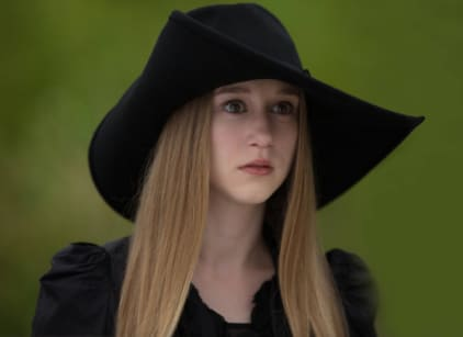 Watch American Horror Story Season 3 Episode 5 Online