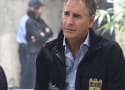 Watch NCIS: New Orleans Online: Season 2 Episode 20