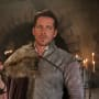 Robin Hood - Once Upon a Time Season 4 Episode 22