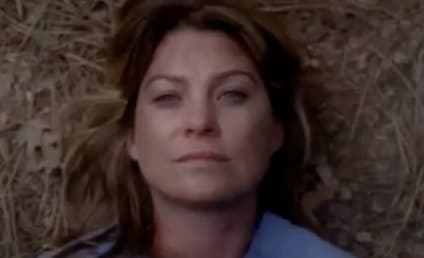 Grey's Anatomy Review: Unanswered Fates