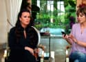 Watch The Real Housewives of Beverly Hills Online: The M Word