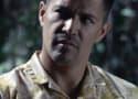 Watch Magnum P.I. Online: Season 1 Episode 18