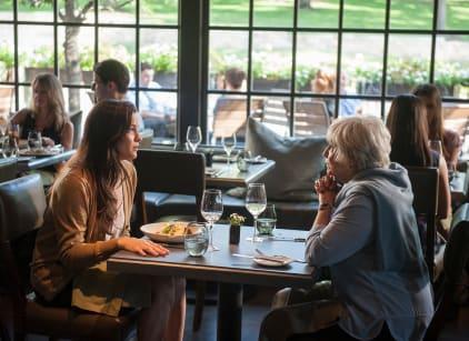 Watch The Leftovers Season 2 Episode 9 Online