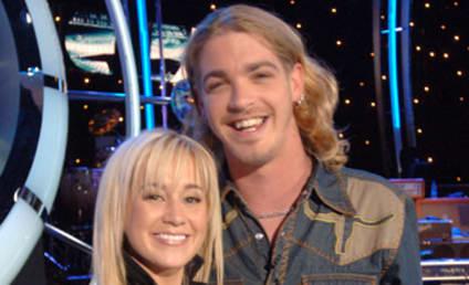 American Idols on Tour: Bucky Covington, Carrie Underwood, Kellie Pickler, Josh Gracin