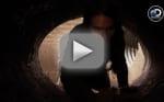 Border LIVE Sneak Peek: Lilia Goes Underground!!