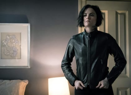 Watch Blindspot Season 1 Episode 23 Online