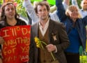 The Librarians Season 3 Episode 7 Review: And the Curse of Cindy