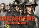 Chicago Fire Round Table: Should Dawsey Fans Be Worried?