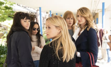 HBO Sets Premiere Dates For Big Little Lies, Veep, Chernobyl, Leaving Neverland & More!
