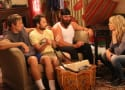 It's Always Sunny in Philadelphia Season 10 Episode 10 Review: A. Kickers United: Mac and Charlie Join a Cult