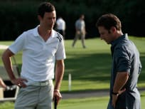 Royal Pains Season 3 Episode 12