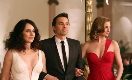 Revenge: Watch Season 3 Episode 17 Online