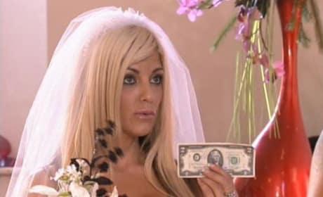 Two Dollar Love