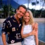 Lauralee and Doug Back in the Day - The Young and the Restless