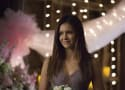 The Vampire Diaries: Watch Season 6 Episode 21 Online