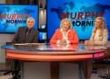 Watch Murphy Brown Online: Season 11 Episode 2