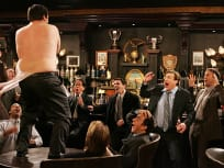 How I Met Your Mother Season 5 Episode 13