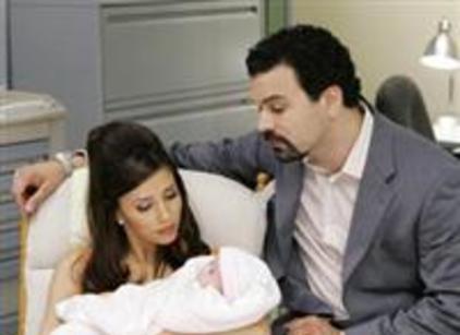 Watch Desperate Housewives Season 2 Episode 19 Online