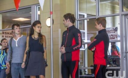Star-Crossed: Watch Season 1 Episode 4 Online