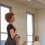 Dress Rehersal - Fosse/Verdon Season 1 Episode 2