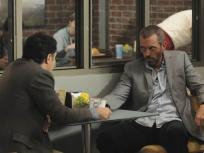 House Season 6 Episode 11