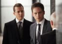 Suits: Watch Season 3 Episode 16 Online