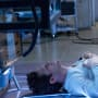 Lying Down on the Job - Stitchers Season 3 Episode 7