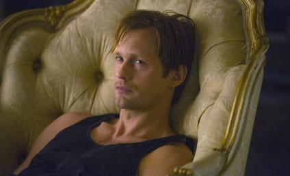 True Blood Picture Preview: What Happened Here?!?