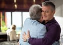 Episodes Season 4 Episode 8 Review: The Decay of Matt LeBlanc