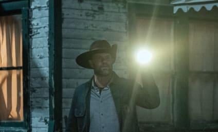 Watch Fear the Walking Dead Online: Season 6 Episode 4