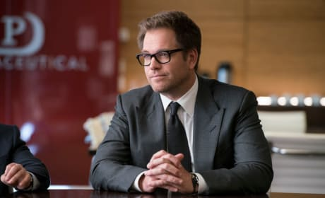 Bull Loses His Cool Season 2 Episode 8