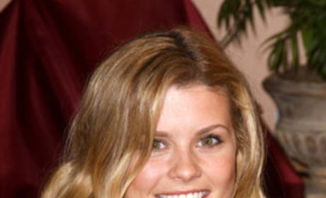 Joanna Garcia Picture