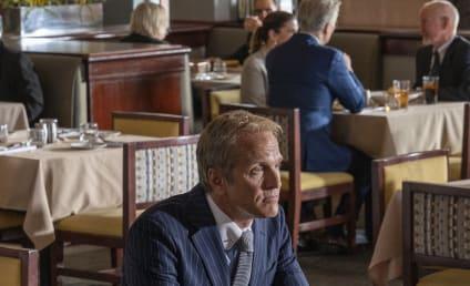 Watch Better Call Saul Online: Season 5 Episode 5