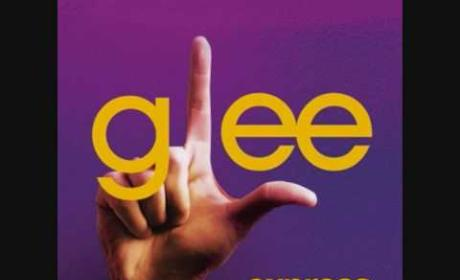 Express Yourself on Glee