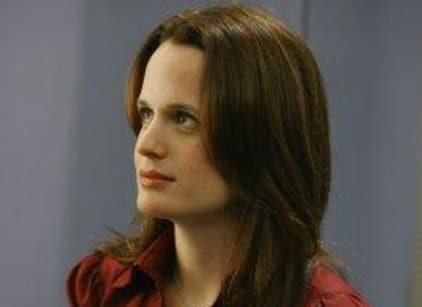 Watch Grey's Anatomy Season 4 Episode 5 Online