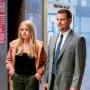 Fledgling Lawyer - NCIS: Los Angeles Season 10 Episode 5