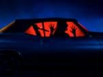 Slasher In the Car - American Horror Story Season 9 Episode 1