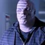 The Ugly Man - Buffy the Vampire Slayer Season 1 Episode 10
