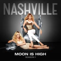 Moon Is High (feat. Clare Bowen & Jonathan Jackson)