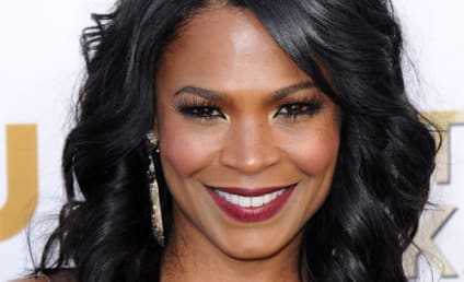 NCIS: Los Angeles: Nia Long Is a New Series Regular!