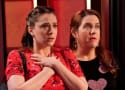 Watch Crazy Ex-Girlfriend Online: Season 4 Episode 17