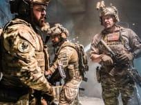 SEAL Team Season 2 Episode 12