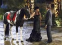 The Bachelor Review: She's on a Horse!