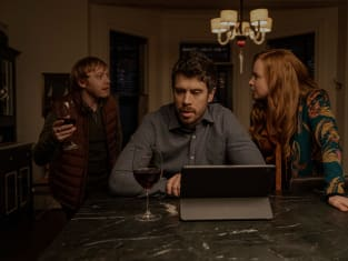 Servant Season 2 Premiere Photo