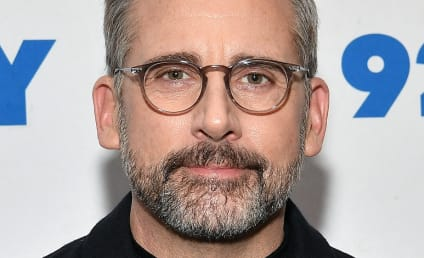 Steve Carell to Headline FX Psychological Thriller From The Americans Duo
