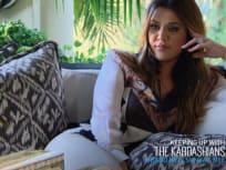 Keeping Up with the Kardashians Season 8 Episode 16